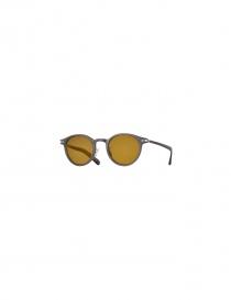 Eyevan sunglasses 712-103-S order online