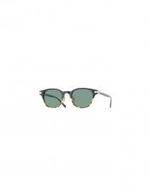 Eyevan sunglasses 308-100-301 order online