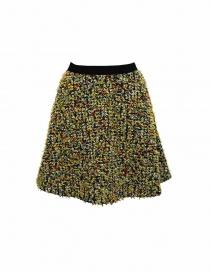 Coohem skirt 151-014-10 order online