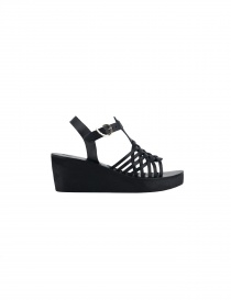 Ancient Greek Sandals Plexi Clog sandals