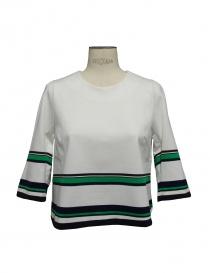 Fad Three sweater 11FDF07-41-1 order online