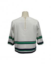 Fad Three sweater