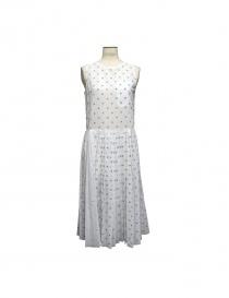 Sara Lanzi dress DD2CO03-91 order online