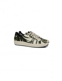 Sneaker Puma Star 357784-001 order online