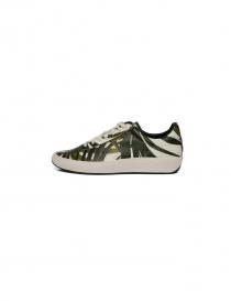 Sneaker Puma Star