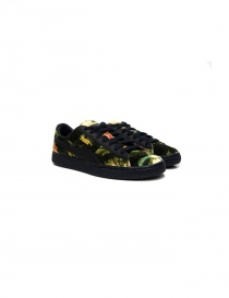 PUMA HOUSE OF HACKNEY SNEAKERS 357742 001 order online