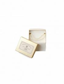 Gadget online: Accessorio Kapital by Blanca Jewellery