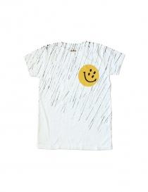 Mens t shirts online: KAPITAL T-SHIRT