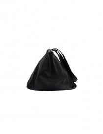Delle Cose shopper bag