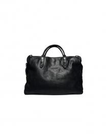 Delle Cose handbag 2002-HORSE-B order online