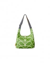 ORLA KIELY BAG 15AELIN044 a order online
