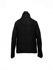Julius goose down jacket