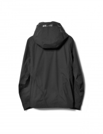 AllTerrain by Descente jacket