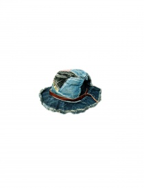 Cappelli online: CAPPELLO KAPITAL