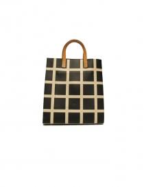 ORLA KIELY BAG 15abpcl067 b order online