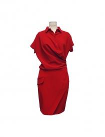 CARVEN DRESS 180r109 300 order online