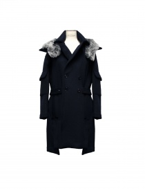 Fadthree coat 12FDF05-21-6 order online