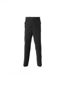 CARVEN TROUSERS 2450p90 999 order online