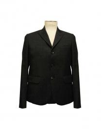CARVEN JACKET 2450v80 999 order online