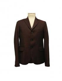 CARVEN JACKET 2450v80 340 order online