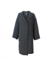 BOBOUTIC COAT v3 2951 order online
