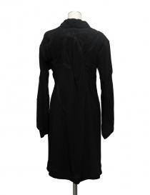 Gustavolins kimono silk dress