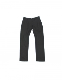 Pantalone Kazuyuki Kumagai (Attachment) KP-52-013 order online