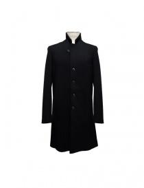 Mens coats online: KAZUYUKI KUMAGAI (ATTACHMENT) COAT
