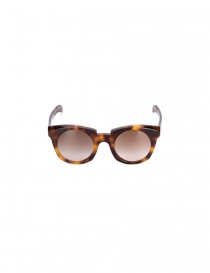 Occhiale da sole Kuboraum Maske U6 U6 ORS BROWN order online