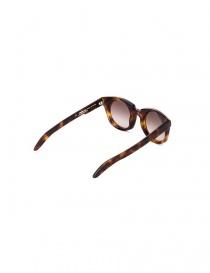Occhiale da sole Kuboraum Maske U6