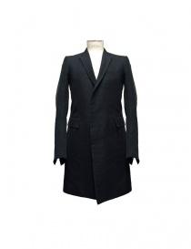Carol Christian Poell coat online