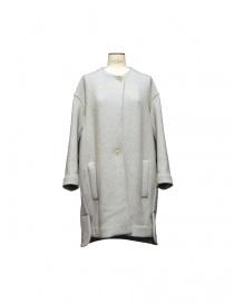Fadthree coat 12FDF05-18-0 order online