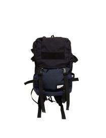 MASTER-PIECE BACKPACK 222131-P01 N order online