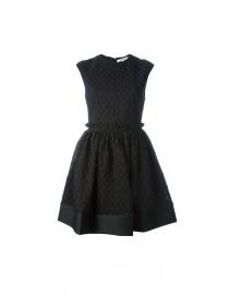 CARVEN FANTAISIE DRESS 530R12 order online