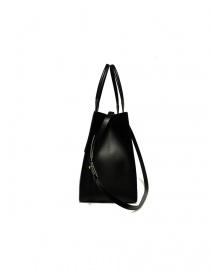 Desa 1972 Sixteen bag black color