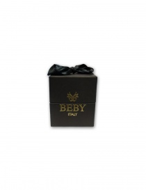 Candles online: THE SCENT OF LIGHT BEBY ITALY CANDLE