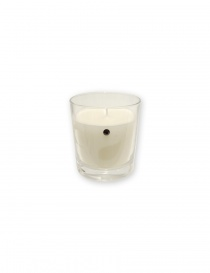 THE SCENT OF LIGHT BEBY ITALY CANDLE