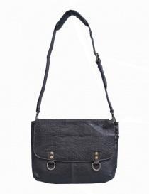 Borsa Will Leather Goods colore testa di moro 31000 ESPRES order online