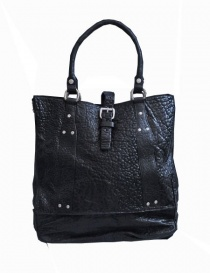 Will Leather Goods Bag in black colour 31006 BLK order online