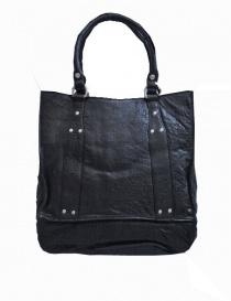 Borsa Will Leather Goods colore nero