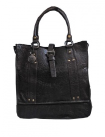 Borsa Will Leather Goods colore verde oliva scuro 31006 OLIVE order online