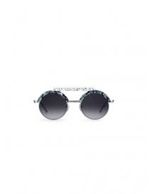 Occhiale da sole Grey Marble Oxydo 223781 V2H 4990 order online
