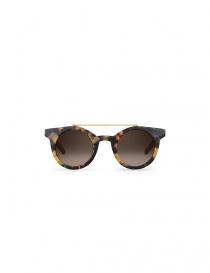 Brown Havana  Oxydo sunglasses 246892 P3W 451F order online