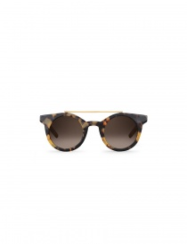 Occhiale da sole Brown Havana Oxydo 246892 P3W 451F order online