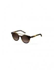 Brown Havana  Oxydo sunglasses