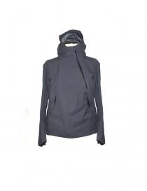 Allterrain by Descente jacket online