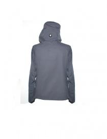 Allterrain by Descente jacket