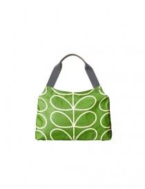 Orla Kiely bag 15AELIN024 order online