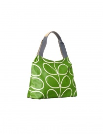 Orla Kiely bag