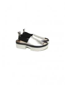 Sandalo Trippen Allen F TRIPPEN ALLE order online